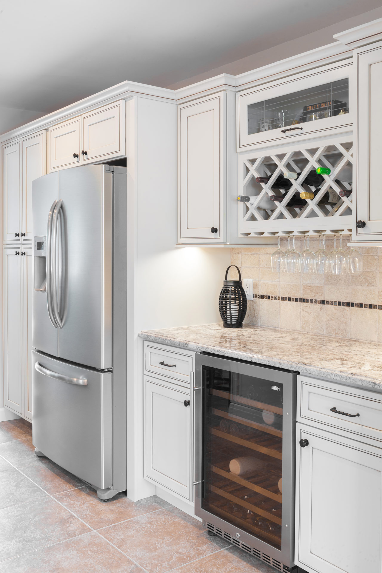 Best Pin On J K Cabinetry 400 x 300