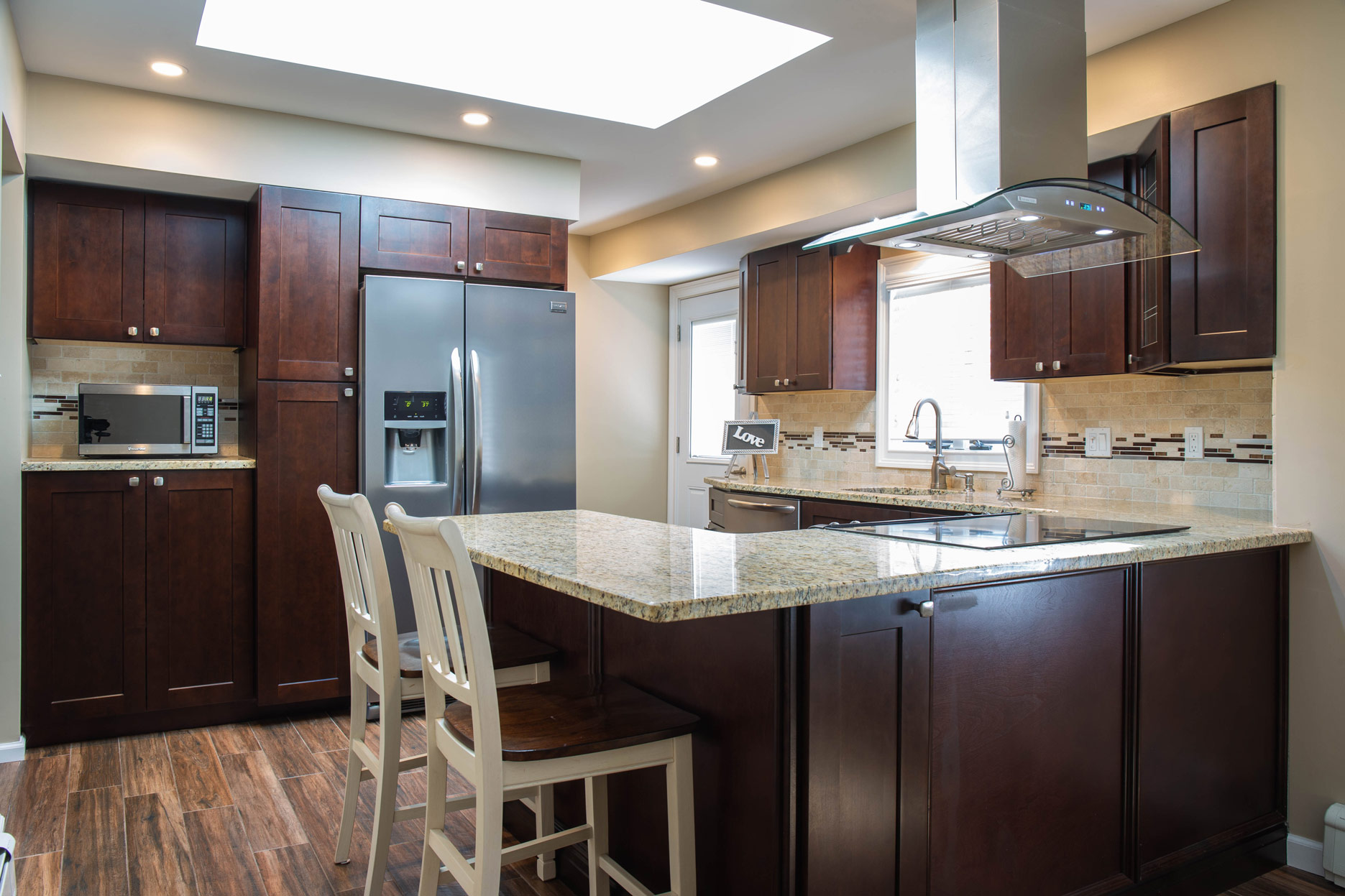 Best Pin On J K Cabinetry 640 x 480